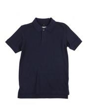Southpole - Classic Polo (8-20)-2244225