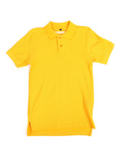 Polos - Classic Polo (8-20)-2244275