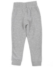 Sweatpants - True Religion Sweatpants (4-6X)-2242075