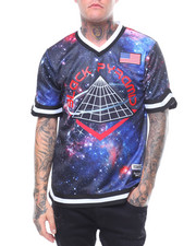 Jerseys - BP COSMO JERSEY-2245006