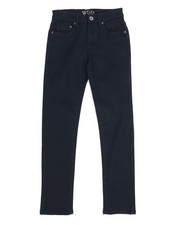 Southpole - Stretch Twill Pants (8-20)-2244108