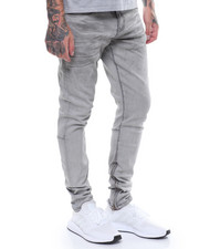 Men - PACIFIC DENIM-2245016