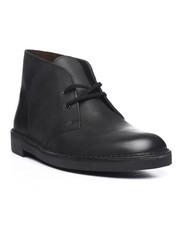 Men - Bushacre 2 Waxy Leather Boots-2244739