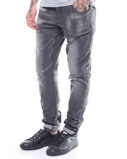Men - ATLANTIC DENIM-2244872