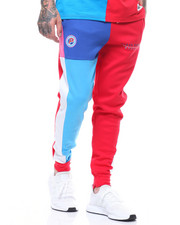 Pants - BP ATHLETIC COLOR TRACKPANT-2245106