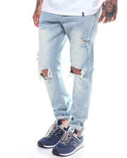 Men - ATLANTIC DENIM-2244891