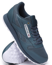 Reebok - Classic Leather MU Sneakers-2244837