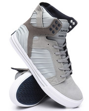 Supra - Skytop EVO Sneakers-2245264