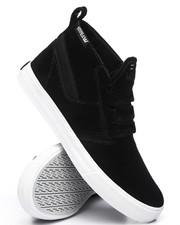 Sneakers - Kensington Sneakers-2245273
