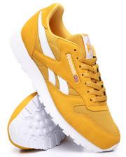 Sneakers - Classic Leather MU Sneakers-2244750