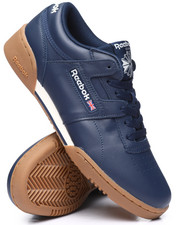 Reebok - Workout Clean MU Sneakers-2244780