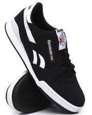 Reebok - Phase 1 Pro MU Sneakers-2244711