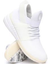 Sneakers - Skytop V Sneakers-2245251