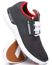 Supra - Flow Run Sneakers-2245240
