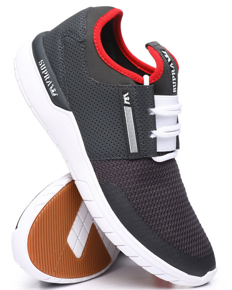 Supra - Flow Run Sneakers