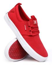 Supra - Flow Sneakers-2245494