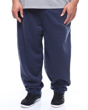 Akademiks - Basic Sweatpants (B&T)-2244796