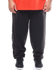 Akademiks - Basic Sweatpants (B&T)-2244821
