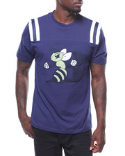 T-Shirts - BEE TEE-2245837