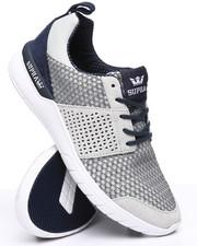 Supra - Scissor Sneakers-2245323