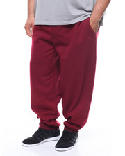 Akademiks - Basic Sweatpants (B&T)-2244800