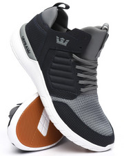 Supra - Method Sneakers-2245504