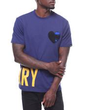 T-Shirts - BAMN TEE-2245764