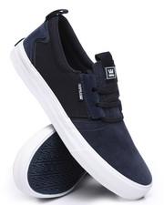 Supra - Flow Sneakers-2245308