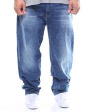 Men - Patch Pocket Jean (B&T)-2244815