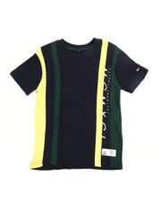 Southpole - Vertical Stripe Tee (8-20)-2244489