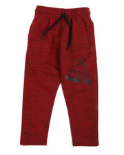 Boys - Polygon Joggers (4-7)-2245375