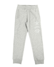 Boys - Born Fly Loopback Sweatpants (8-20)-2244518