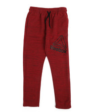 Holiday Shop - Polygon Joggers (8-20)-2245380
