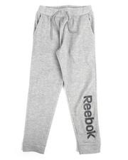Boys - Reebok Latitude Joggers (8-20)-2245370