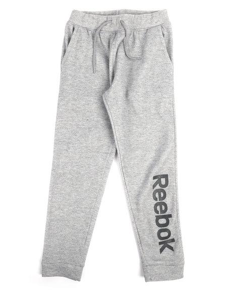 Reebok - Reebok Latitude Joggers (8-20)