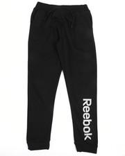 Boys - Reebok Latitude Joggers (8-20)-2245390