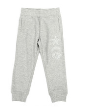 Boys - Born Fly Loopback Sweatpants (4-7)-2244513