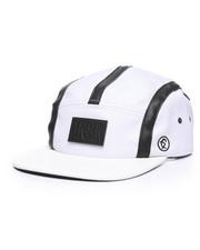 Hats - 5 Panel Camper Hat-2244503