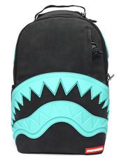 Sprayground - Tiff Shark Backpack (Unisex)-2244941
