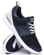 Supra - Scissor Sneakers-2245312