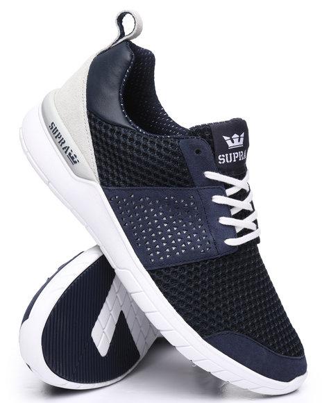 Supra - Scissor Sneakers