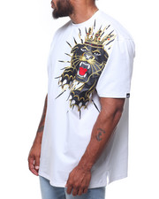 Makobi - Royal Panther Tee (B&T)-2246312