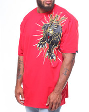 Makobi - Royal Panther Tee (B&T)-2246335