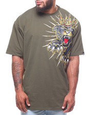 Makobi - Royal Panther Tee (B&T)-2246251