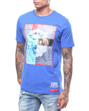 Hudson NYC - LION WALL TEE-2246203