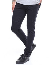Buyers Picks - skinny fit moto jean w stretch-2246225