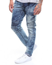 Buyers Picks - skinny fit moto jean w stretch-2246432