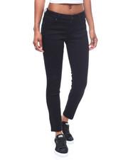 Womens-Fall - 5 Pocket Stretch Skinny Jean-2246491