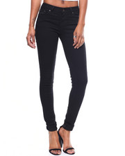 Jeans - 5 Pocket Stretch Skinny Jean-2246848