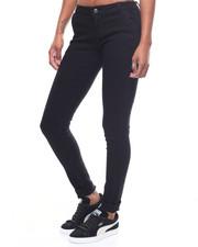 Jeans - Trouser Jean-2246747